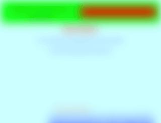 imran-music.com screenshot