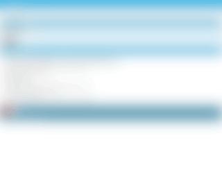 inboxmusic.net screenshot