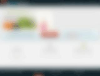 inboxmyanmar.com screenshot