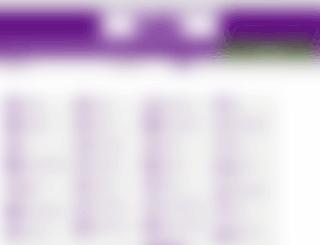 india.marcyads.com screenshot