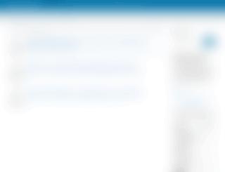 indianbookmark.com screenshot