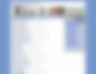 indiangamesonline.com screenshot