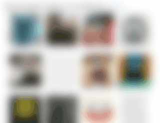 indianmoviess.co.cc screenshot