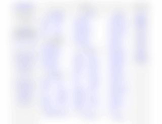 Access florencesc craigslist org  craigslist: florence, SC jobs