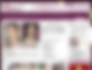 info.138edu.com screenshot