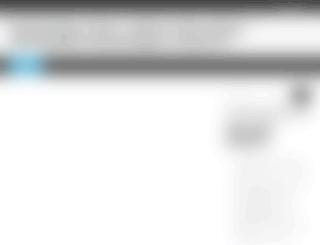 infocuswebdesigning.com screenshot