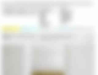 inhalemag.com screenshot