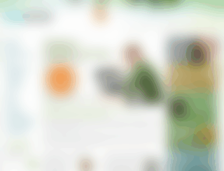 inkzoo.com screenshot