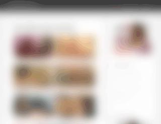 inmyprime.info screenshot
