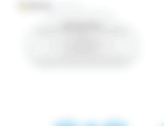 innqu.com screenshot