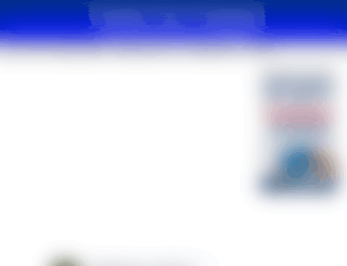 insideouttrading.com screenshot