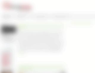 interiordesignarticle.com screenshot