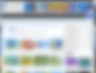 intgames.com screenshot
