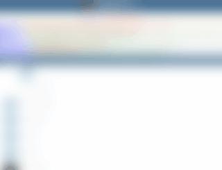 ipagalworld.com screenshot