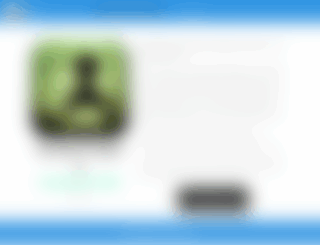 iphoneapplicationlist.com screenshot