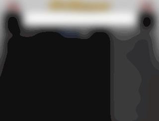 iplaysolitaire.com screenshot