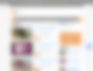 iptvday.net screenshot