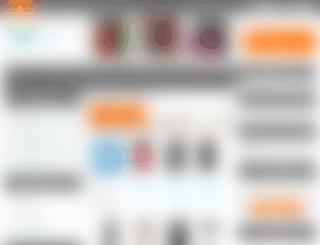 iqqxx.com screenshot
