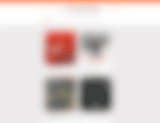 isaikadal.com screenshot