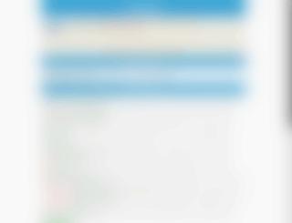 isaitamilan.tk screenshot