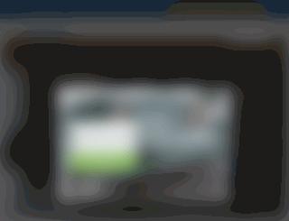 istikbalfurniture.com screenshot