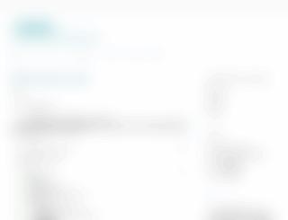 istrone.com screenshot