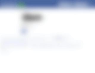 itemvn.com screenshot