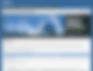 itgn.epacdx.net screenshot