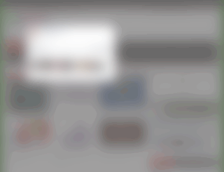 ittution.com screenshot