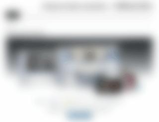 itunesstoremovies.wordpress.com screenshot