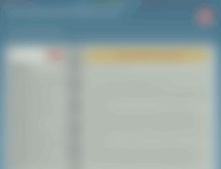iwantinfo.mobi screenshot