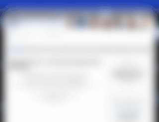 iwanttoquitsmoking.com screenshot