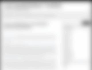 iwpthemes.com screenshot