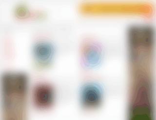 ixphone.net screenshot