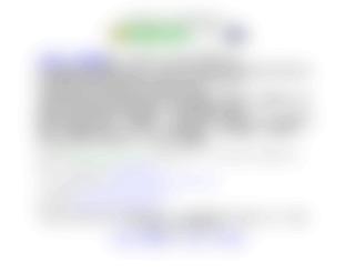 jadejewelryonline.com screenshot