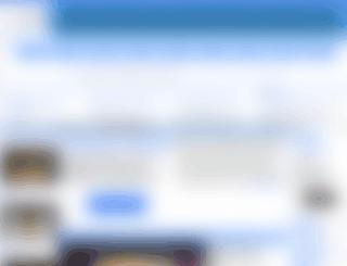 jaltarangart.in screenshot