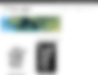 janesapple.com screenshot