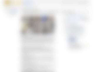 japanesefriends.net screenshot