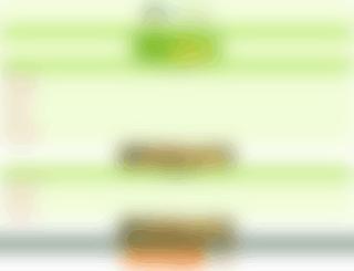 jarzone.ml screenshot