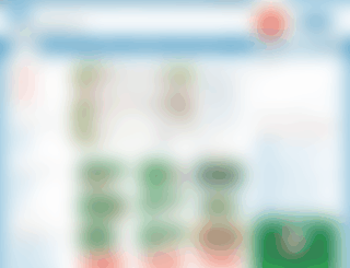 jeuxdecartes.net screenshot