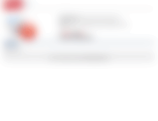 jiatx.com screenshot