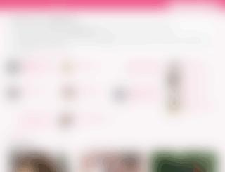 jigadoribu.com screenshot