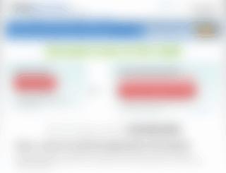 jincash.com screenshot