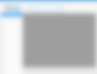 jmk-it.com screenshot