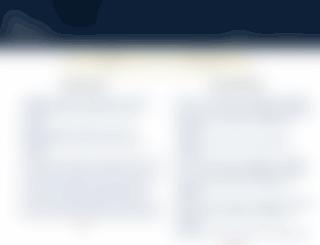 jobsandesh.in screenshot