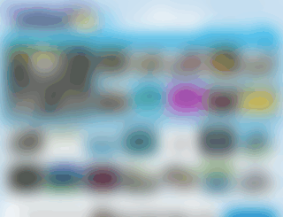 jocuri--masini.info screenshot
