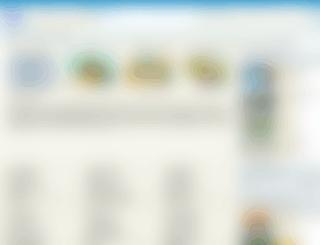 jocuri-10.com screenshot