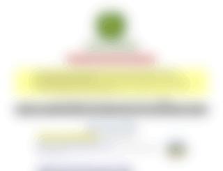 john-deere.download-servicemanual.com screenshot