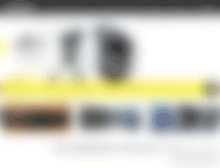 joinplasma.com screenshot