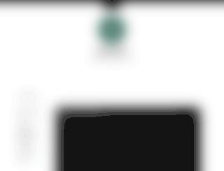jonobah.wordpress.com screenshot